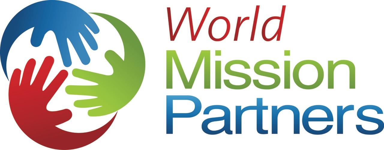 World Mission Partners
